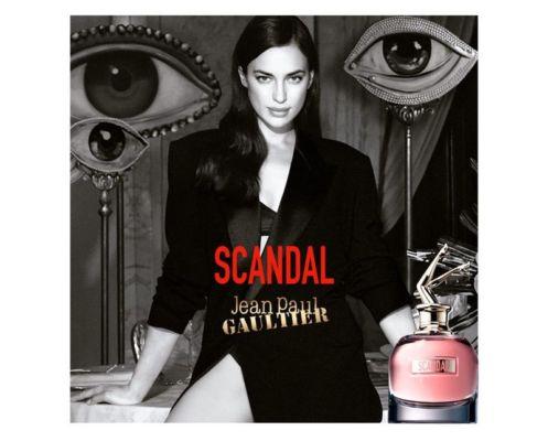 jean-paul-gaultier-scandal-2