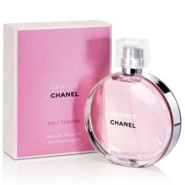 Chanel Chance Eau Tendre EDT