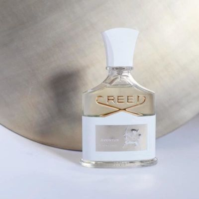 creed-aventus-for-her-3