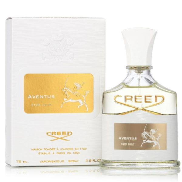 creed aventus for her 75ml 1