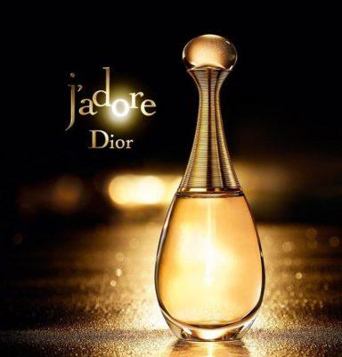 dior jadore 4 1