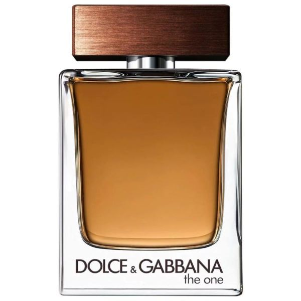 dolce gabbana the one edt 1 result