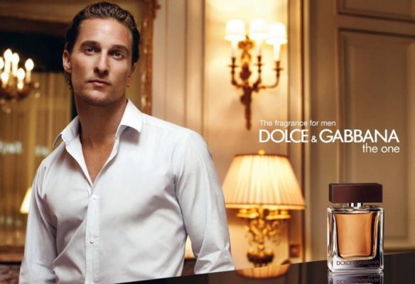 dolce-gabbana-the-one-edt-3