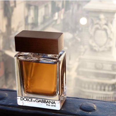 dolce-gabbana-the-one-edt-4