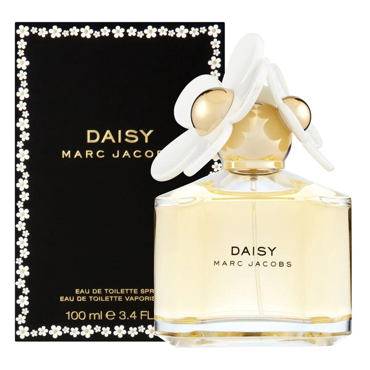 Top 15 - nước hoa nữ tặng 8 tháng 3 bán chạy nhất - Marc Jacobs Daisy