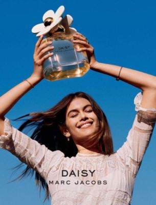 marc-jacobs-daisy-5