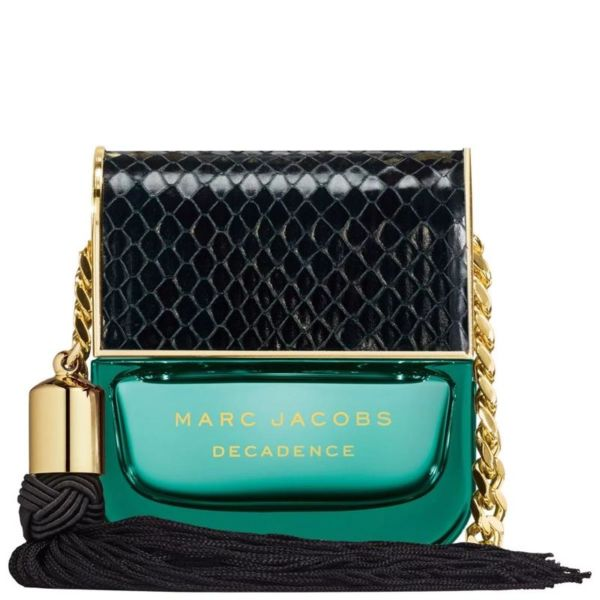 marc jacobs decadence 1a result