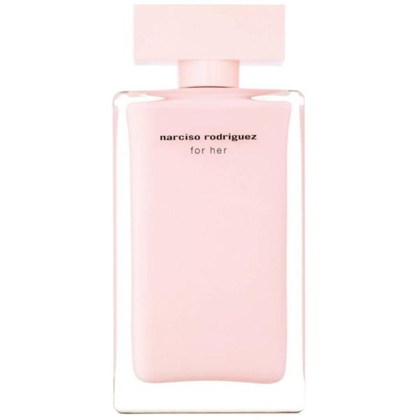 narciso rodriguez for her edp 1