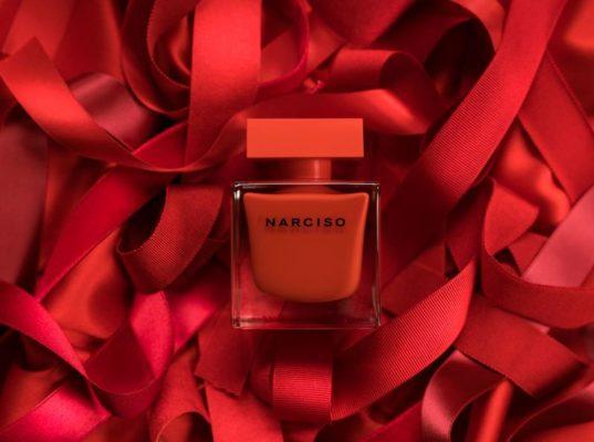 nuoc-hoa-nu-narciso-rough-2
