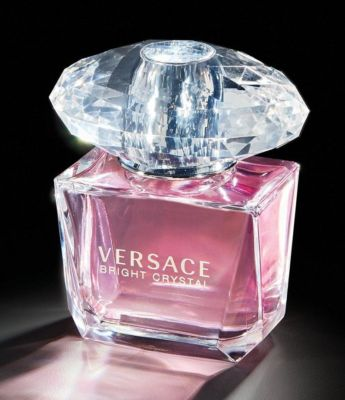 versace-bright-crystal-4
