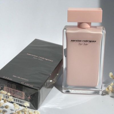 narciso-rodriguez-for-her-edp-3