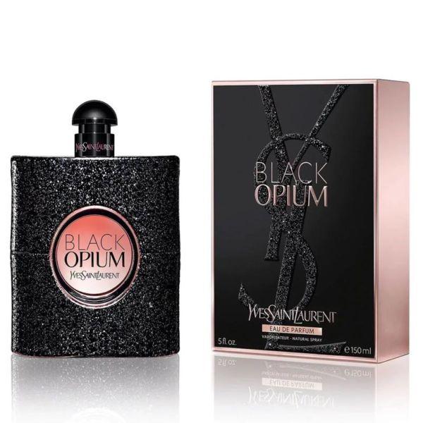 yves saint laurent black opium 90ml 1 result