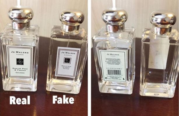 Fralux Perfume - Nhà cung cấp nước hoa giá sỉ - Chính hãng 100%