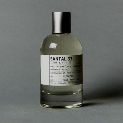 la-labo-SANTAL33