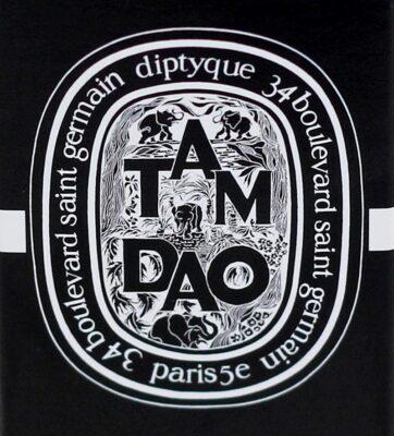 diptyque-tam-dao-eau-de-parfum-do-luu-huong