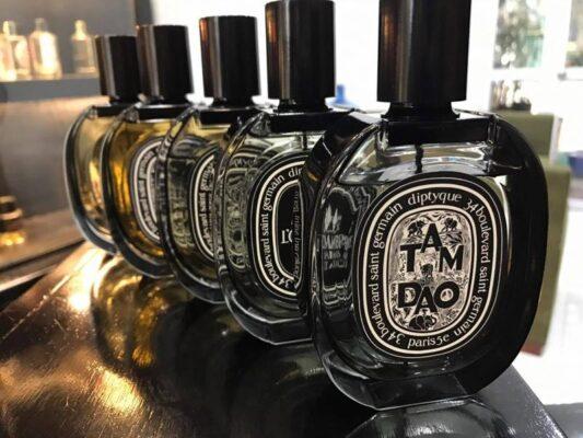 nuoc-hoa-diptyque-tam-dao-eau-de-parfum-4