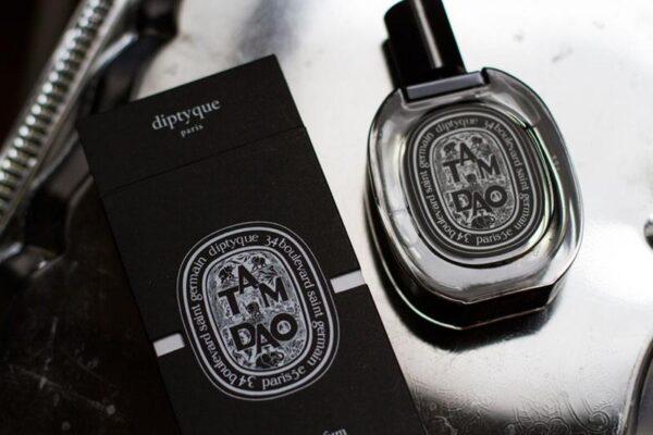 nuoc-hoa-diptyque-tam-dao-eau-de-parfum-6