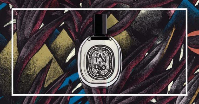 nuoc-hoa-unisex-diptyque-tam-dao-eau-de-parfum