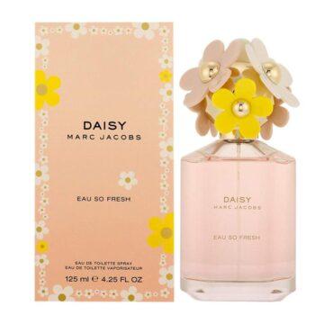 marc jacobs daisy eau so fresh box