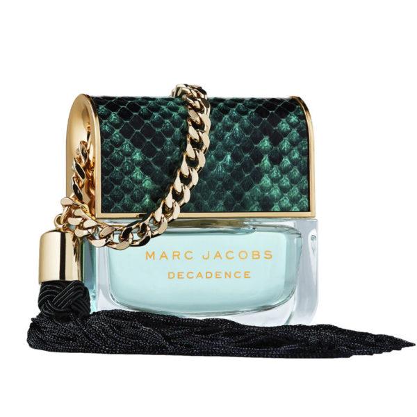 nuoc hoa nu marc jacobs divine decadence eau de parfum edp 1