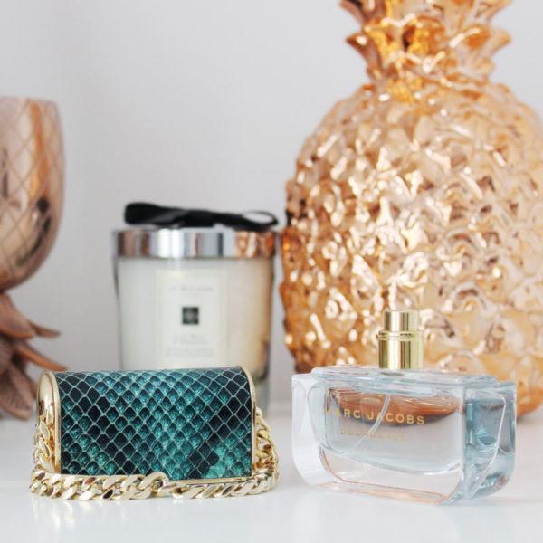 nuoc hoa nu marc jacobs divine decadence eau de parfum edp 3