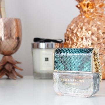 nuoc hoa nu marc jacobs divine decadence eau de parfum edp 4