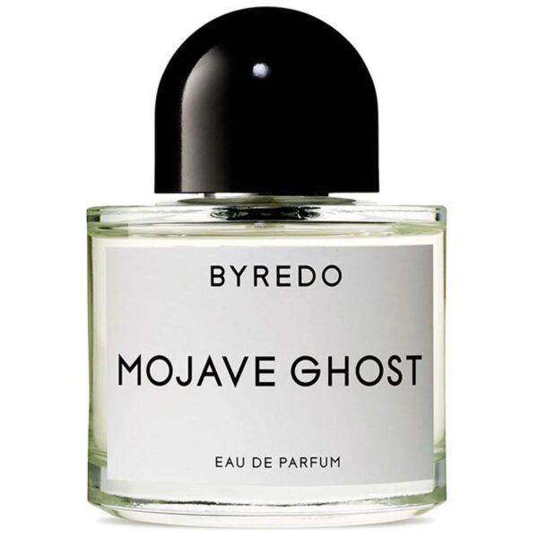byredo mojave ghost edp 1