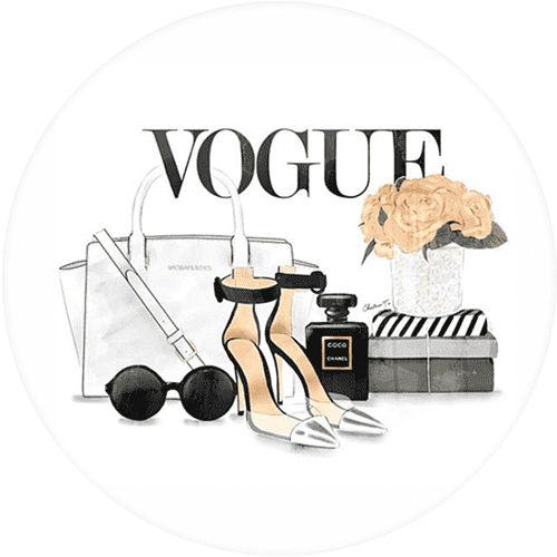 Nước hoa Designer đến từ các thương hiệu có tần suất xuất hiện rất cao trên rất nhiều loại sản phẩm như mỹ phẩm quần áo giày dép kính râm...