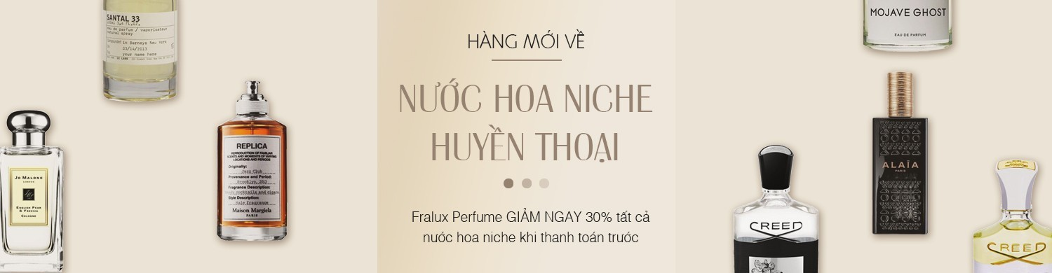 banner nuoc hoa niche 02 08 homepage banner wide