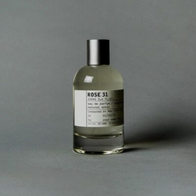 nuoc-hoa-le-labo-rose-31