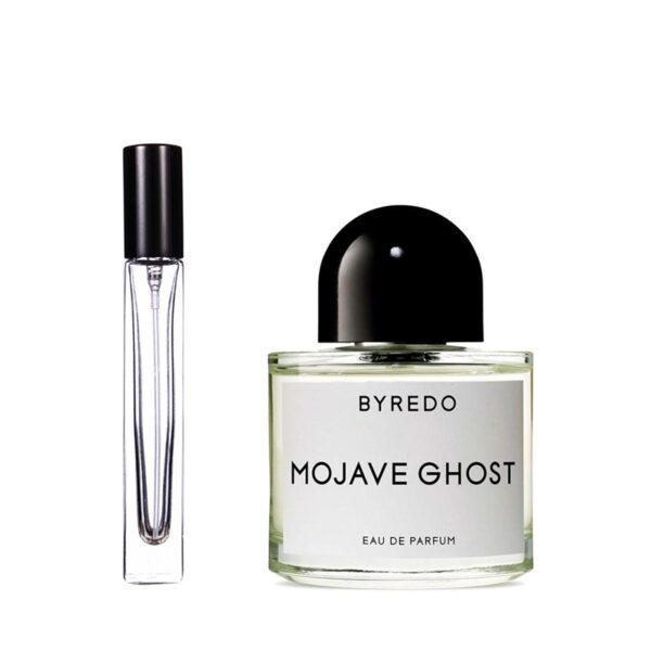 chiet byredo mojave ghost edp 1