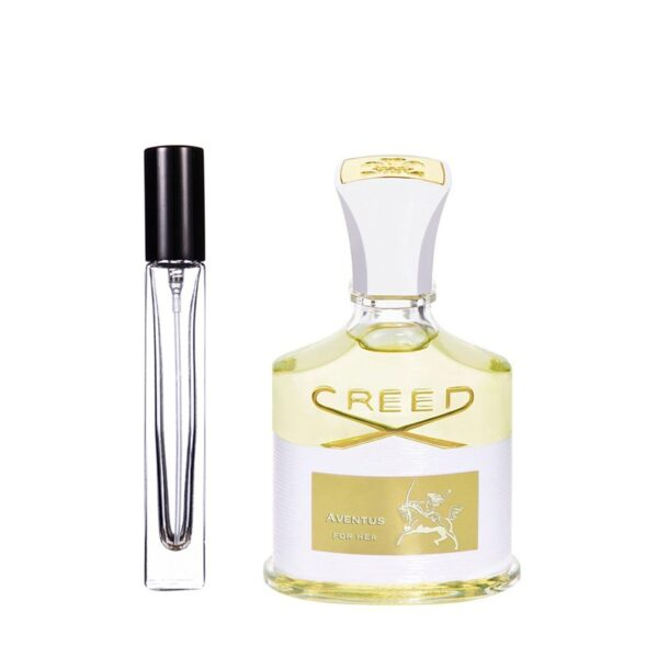 chiet creed aventus for her 75ml