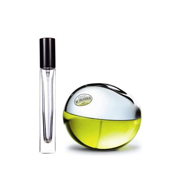 chiet dkny be delicious edp 1