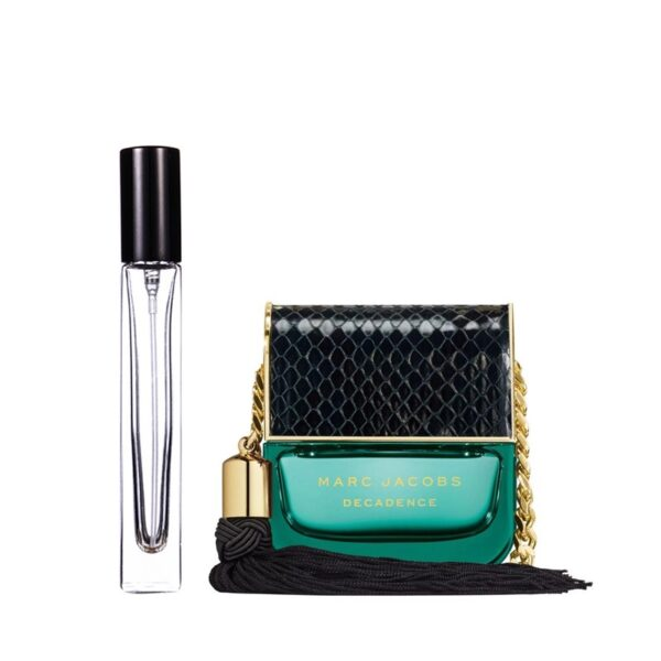 chiet marc jacobs decadence 1a result