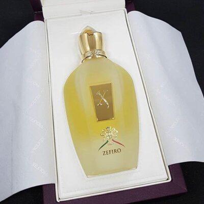 nuoc-hoa-xerjoff-1861-zefiro-box-1