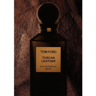 tom-ford-tuscan-leather-250ml