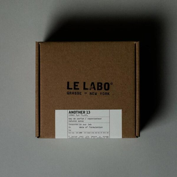 le labo another 13 2 result