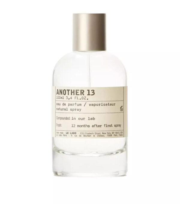 le labo another 13 3 result